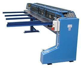 Kartonážní stroje