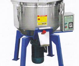 Mixér granulátu