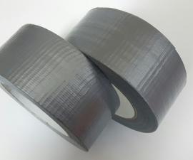 Gewebeband (Duct-Tape)