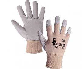 Pracovné rukavice TALE