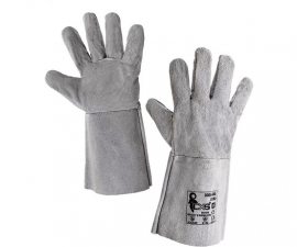 Pracovné rukavice SYRO