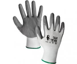 Pracovné rukavice ABRAK