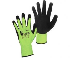 Pracovné rukavice WAYNA