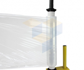Handly stretch film dispenser - type 1
